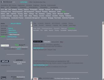 528d53101eddf3da243e9d4865b1b97e14791438.jpg?uri=usarchitecture