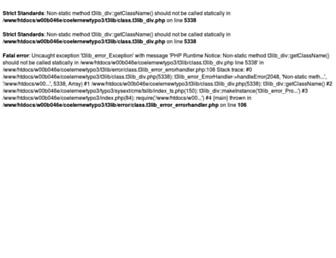 5291240185ab83ada219fcdb10455ed699300e45.jpg?uri=coelerlegal