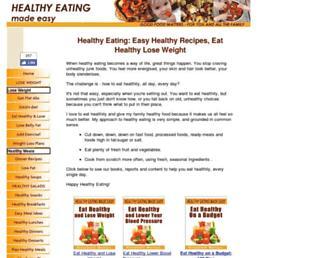 5292569583de050293eff3f334a3f85522ef85be.jpg?uri=healthy-eating-made-easy