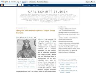 529389d5412a9c0db8e7ee9cc71bfa5080daf1ae.jpg?uri=carl-schmitt-studien.blogspot