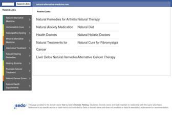 529a7edec336b454a66a5f6c2ec7b77b1205da16.jpg?uri=natural-alternative-medicine