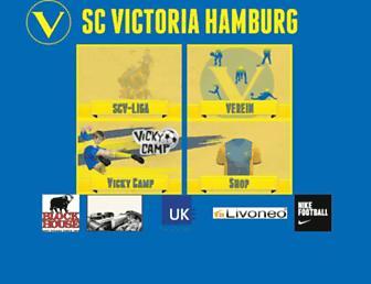 52a4c4a28015eac82cc77a4f3daf7768551b671d.jpg?uri=sc-victoria