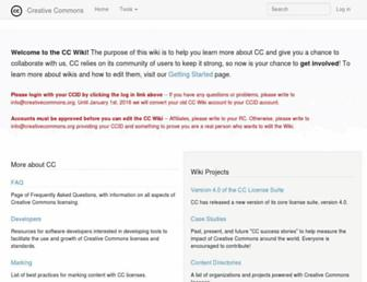 52aacab007fd887d7beedc41bc52eef6f5d15ab8.jpg?uri=wiki.creativecommons