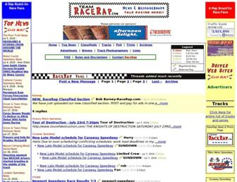 52ac969cbdda852286122100cf939acf4479e23a.jpg?uri=racerap