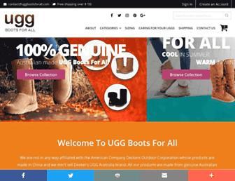 52b2aa2d9b845022e31dfb7c50cc203f9baf21da.jpg?uri=uggboots4all.com