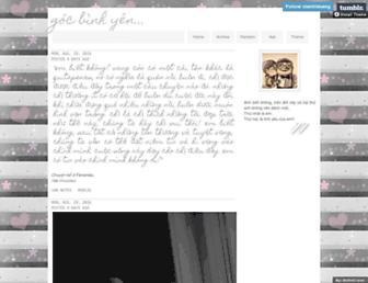 vianhlanang.tumblr.com screenshot