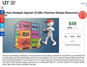 52be2feab5644d3ab2b53b6306293ec549bd9362.jpg?uri=ultimatedesignertoolkit