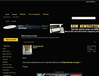 egykq1977.xpg.uol.com.br screenshot