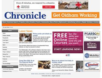 52c4bb774f23ae334f2343dc431d24e17ae5a5ee.jpg?uri=oldham-chronicle.co