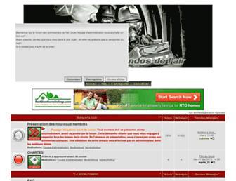 52d1fa7b37494336fd4fda27afc32f4bdfaad7a8.jpg?uri=commando-air-forum.forum2discussion