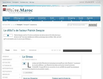 52d4722c905c2418816183f0df7940a93147e37b.jpg?uri=vivre-maroc