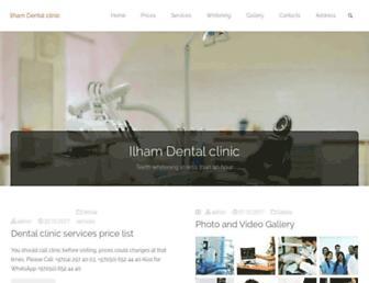 52da59d7639aab61862acb5f876c7144769b4145.jpg?uri=dentalclinicindubaitim.esy