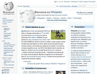 52dd1719619bede2fb79cd122bc0c281ed628c9c.jpg?uri=fr.wikipedia