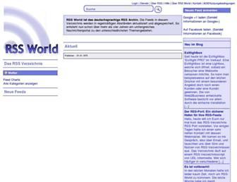 52e07b23356df1e175bc7f93fd8d370db7d3df86.jpg?uri=rss-world