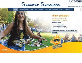 52e72b8f95bbd72c91bffe4676ba451c6a883f48.jpg?uri=summer-sessions.ucdavis