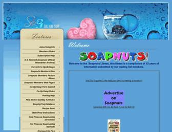 52e80774bf579b40b5b9d2bf9ff3b8f439daa2ee.jpg?uri=soapnuts