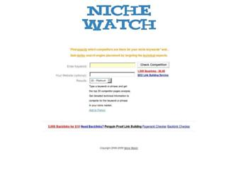 52e98171671540fb3db7686ac41fc6165fbe5bbf.jpg?uri=nichewatch