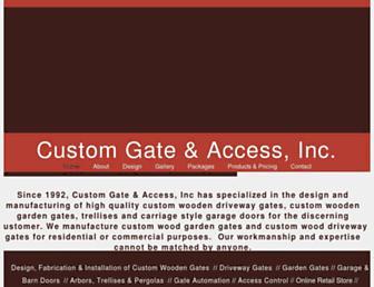 52ea1c60e8aa924bcc6885a6e59e8b944dd86325.jpg?uri=customgateonline
