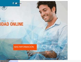 52ec7be6124fb4e19d7724830be45e2221895d0f.jpg?uri=eldiario.com