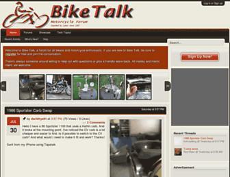 52f1aac26c17030578bef383d33a77a54fd3b223.jpg?uri=bike-talk