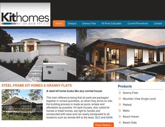 52f28c67de72c04012828d718cdc477a24b62a5a.jpg?uri=kit-homes.com