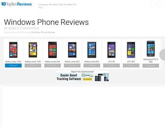 52fafb533129cc09ad55707def65f19770f85ca6.jpg?uri=windows-phone-review.toptenreviews