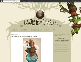 52fc8ce10f60693c750fc7bd4b1f73f9c8dd2324.jpg?uri=utopies-charlene.blogspot