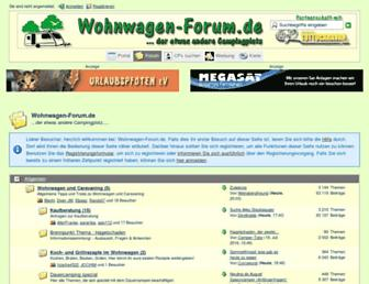 53029720a27ee75a11ae8108eade5a91592ee061.jpg?uri=wohnwagen-forum