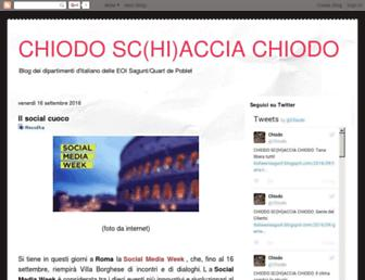 53045996eac41b4ee285f338b66006a93a4e5376.jpg?uri=italiaeoisagunt.blogspot