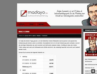 530b2f4935206f814bcd0676b6cfe83e0831dc44.jpg?uri=madayo