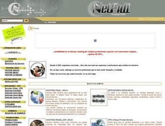 530c194271558720dc2d7f5c42d0a6ac7e6b26b9.jpg?uri=hosting-chile