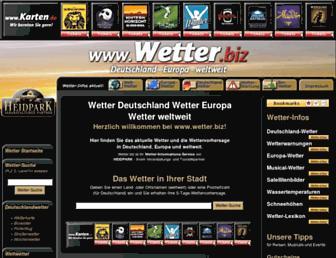 530d2176e9f2e7912fadcbfb4a64f73bbfa56e11.jpg?uri=wetter