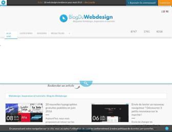 531324b7af0dd31171c5fe83f76d143bdb8144d7.jpg?uri=blogduwebdesign