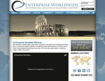 53137fb98942540e4b1985ee0e91671ed0602cc2.jpg?uri=enterprisenetworkworldwide