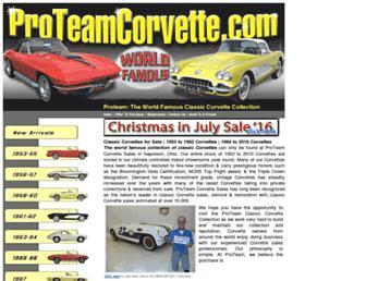 5316635c7a9d8aa53db8bb5f105704c4fe30c7aa.jpg?uri=proteam-corvette