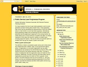 5317815b0617f6b27af5c127e9259cccd5064c21.jpg?uri=mufinancialtip.blogspot