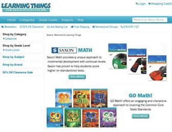 531f4106d5036173d66b57f855b365e7a61e17e9.jpg?uri=learningthings