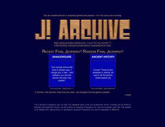 532168bd25f720a9ba8bebdcf36d4bfb4d5011f5.jpg?uri=j-archive