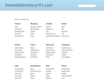 5327f0ea9f8d8cdc9876be55223cfc5cfb8f946e.jpg?uri=freewebdirectory101