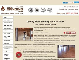 53296344fe4fd9c68b05e4faa8a4d4dea9849540.jpg?uri=sanding-wood-floors.co