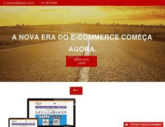 533380868e899430f43ca00681194c94181e3bb6.jpg?uri=ikeda.com