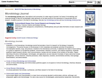 53348882508c66eac614ca0c01ec2b0876532cfe.jpg?uri=microbiology-journal
