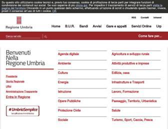 533e3068322dcce4add8f6f49e124fce2e03679e.jpg?uri=regione.umbria