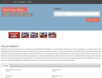 eticaretim.com.tr screenshot
