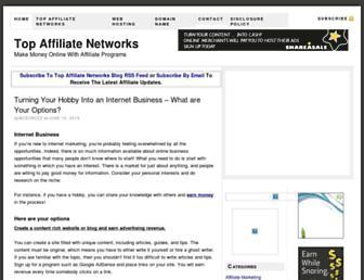5348d11bc0c5fea0aec16bfb128f71fff7100313.jpg?uri=top-affiliate-network