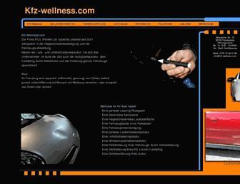 534b7c37ecde22fc3a1aea01a839937c68b33693.jpg?uri=kfz-wellness