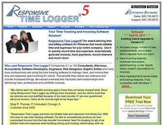 534db42bbf8faa6dac1b669baefdc79e235d4fba.jpg?uri=responsivesoftware