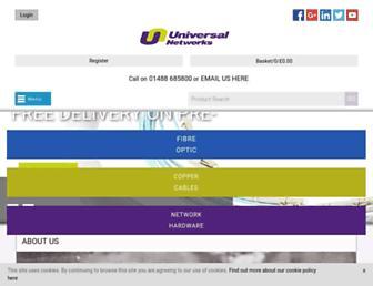 5354c74bc6477ef933f7fa216d426f090ac33f92.jpg?uri=universalnetworks.co