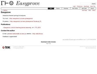 53568a2aed50b2159b940ef7f658404c499c869b.jpg?uri=easyprove.ii.uni.wroc