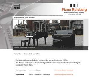 535a78c92e76efe980b569d75dfb9831a8397898.jpg?uri=piano-reisberg